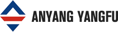 Anyang Yangfu Metal Material Co., Ltd.