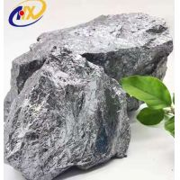 Wholesale Silicon Metal From China Supplier for Aluminum Alloy -2