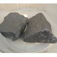 Low Price for Ferro Silicon 55%, 65%, 70%, 75%, -1