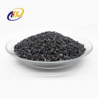 Spot Supply Petroleum Coke for Graphite Electrodes -4