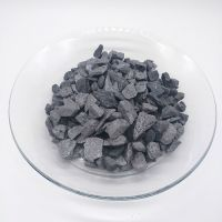 The High Quality Desulfurizer Ferro Silicon Barium Metal With Competitive Price -1