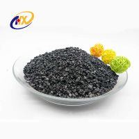 Recarburizer Size 1-3mm 1-5mm GPC / Graphitized Petroleum Coke for Metallurgy and Foundry -1