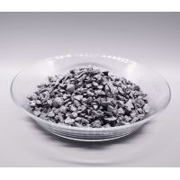 China Factory Self-produced Ferro Silicon Particle/granule for Steel Making -5