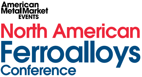North American Ferroalloys 2019