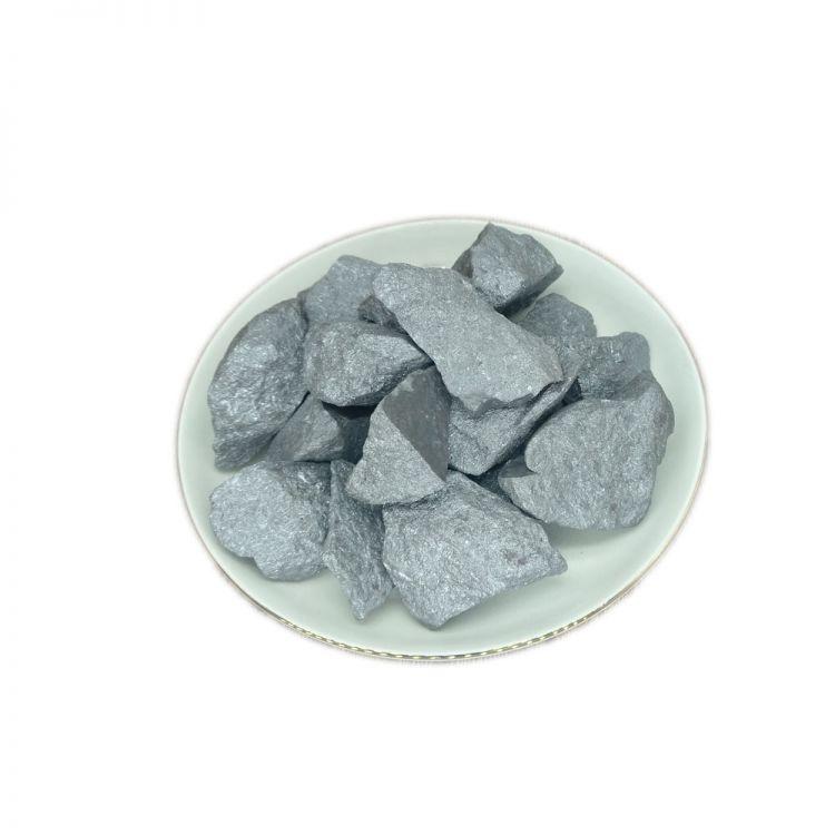 ferro silicon ferrosilicon -1