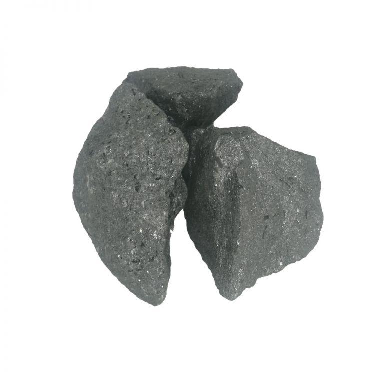 High Carbon Ferro Silicon -2