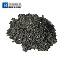45 55 60 65 70 Silicon Slag Supplier From China -5