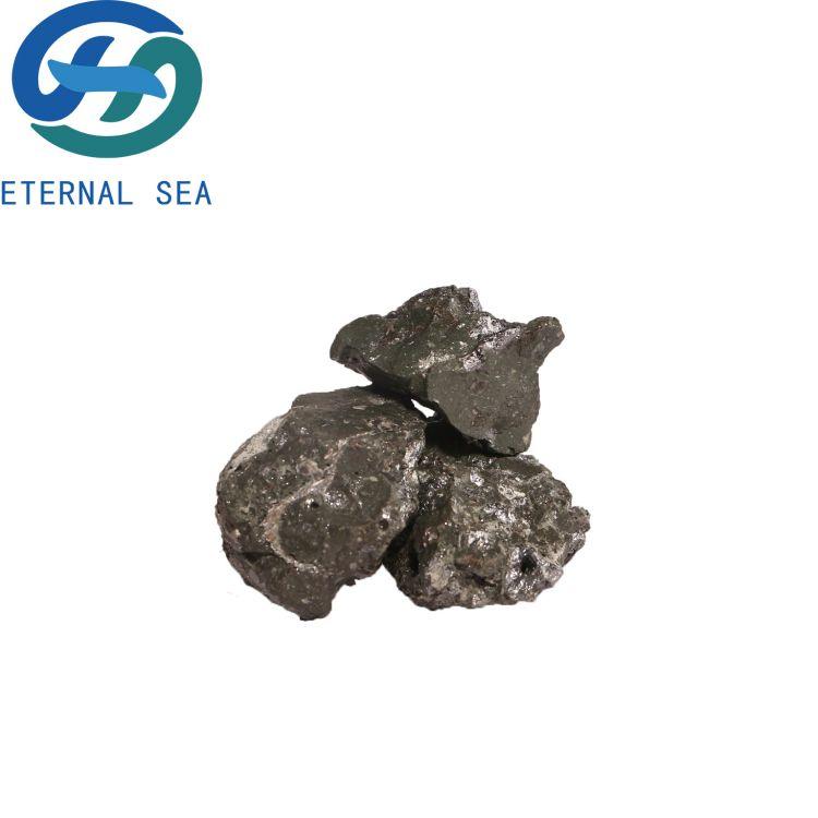 Anyang Eternal Sea High Quality Ferro Silicon Slag -3