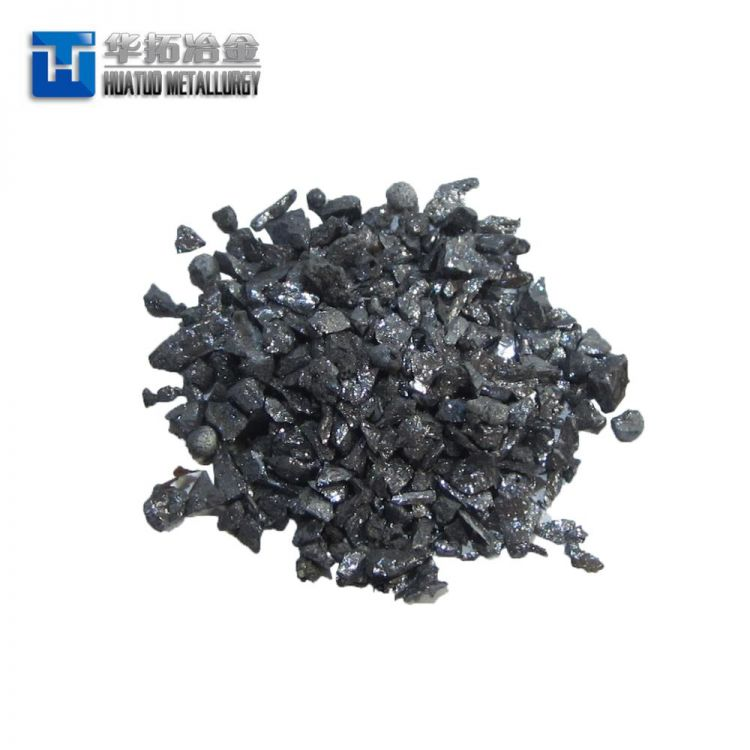 45 55 60 65 70 Silicon Slag Supplier From China -1