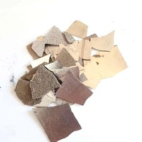 Manganese Flake/electrolytic Manganese Metal Flakes 99.7% -5