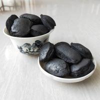 Ferro Silicon Manganese Slag Briquette/Prices -6