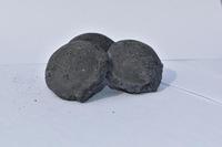 Alloy Steel Casting Silicon Ball Silicon Briquette Instead of FeSi -2
