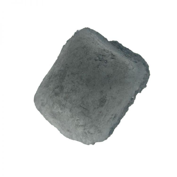 Ferro Silicon Briquette Alternative To Ferrosilicon Good Quality Best Price -5