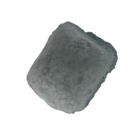 Ferro Silicon Briquette Alternative To Ferrosilicon Good Quality Best Price -5