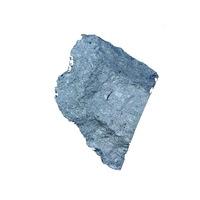 Ferro Silicon Briquette Ferro Silicon Alloy75% 72%70% 65% High Purity Ferro Silicon -1