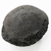Ferrosilicon Balls Are Low In Price Per Ton/silicon Iron Content 50-70 -1