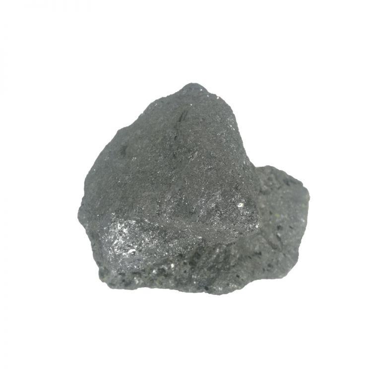 High Carbon Ferro Silicon -1