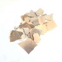 Manganese Flake/electrolytic Manganese Metal Flakes 99.7% -1