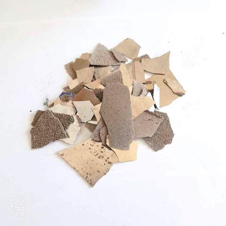 Manganese Flake/electrolytic Manganese Metal Flakes 99.7% -6