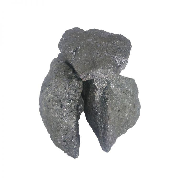 High Carbon Ferro Silicon -4