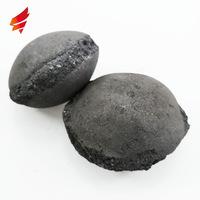 Ferro Silicon Briquette Alternative To Ferrosilicon Good Quality Best Price -2