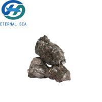 Anyang Eternal Sea High Quality Ferro Silicon Slag -2