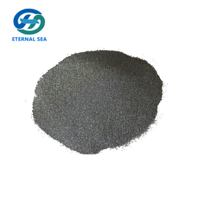 Anyang Eternal Sea  Ferrosilicon 65 72 75 Ferro Silicon Powder Fesi Powder As Inoculant -6
