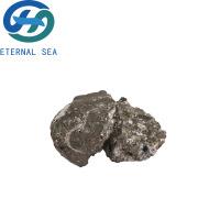 Anyang Eternal Sea High Quality Ferro Silicon Slag -4