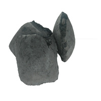 Ferro Silicon Briquette Alternative To Ferrosilicon Good Quality Best Price -2
