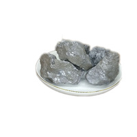 High Precision Quality Low Price Ferro Silicon Slag / Fesi Slag -6