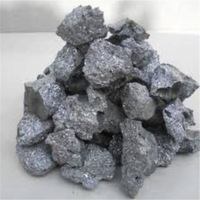 High Quality Metallurgy Ferro Silicon 75 72 65 -2