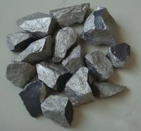 Free Sample Provided Ferro Silicon Manganese -1