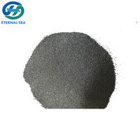 Anyang Eternal Sea  Ferrosilicon 65 72 75 Ferro Silicon Powder Fesi Powder As Inoculant -4