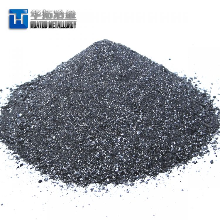 45 55 60 65 70 Silicon Slag Supplier From China -3