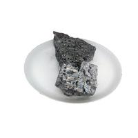 Ferro Alloy Plant Supply Ferro Silicon Deoxidizer 75 72 65 45 -2