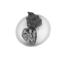 Ferro Alloy Plant Supply Ferro Silicon Deoxidizer 75 72 65 45 -4
