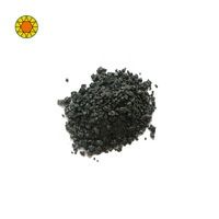High Carbon of Graphitized Petroleum Coke GPC As Carbon Raiser for Metallurgy and Foundry -2