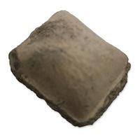 VN16 Vanadium Nitrogen Alloy for Steelmaking -3