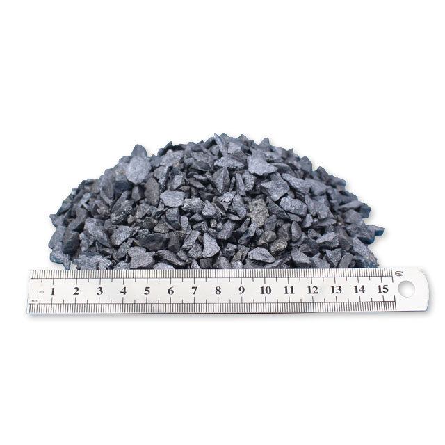 Ferrosilicon Particles/uniform Size, Stable Inoculation Effect -2
