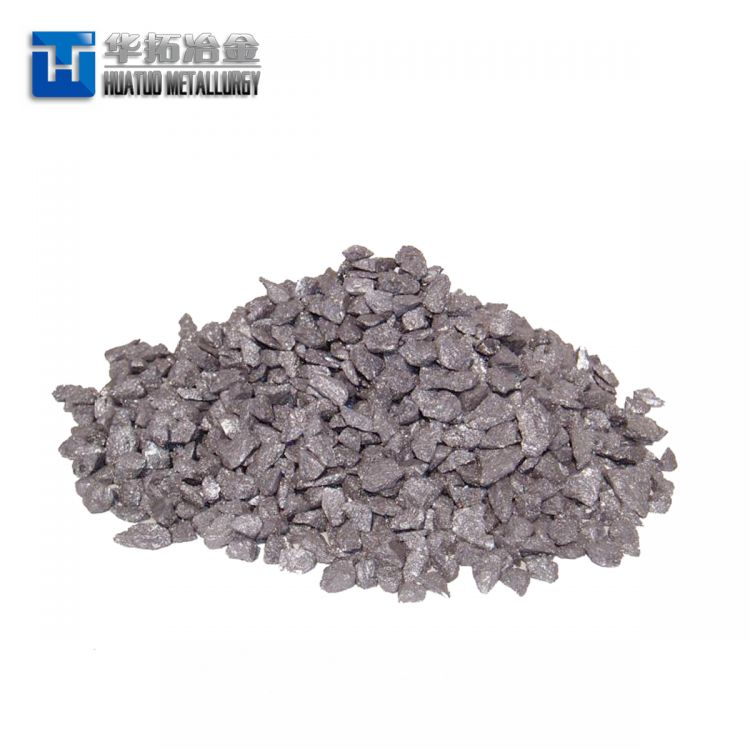 Top Quality Silicon Metal off Grade Si Slag 45 -4