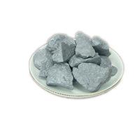 ferro silicon ferrosilicon -2