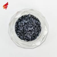 Best Ferro Silicon Low Prices Ferrosilicon 65 -2