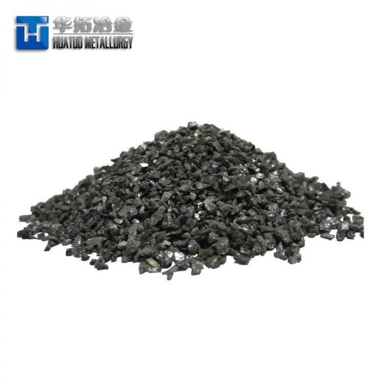 45 55 60 65 70 Silicon Slag Supplier From China -4