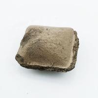 VN16 Vanadium Nitrogen Alloy for Steelmaking -1