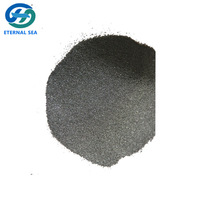 Anyang Eternal Sea  Ferrosilicon 65 72 75 Ferro Silicon Powder Fesi Powder As Inoculant -5