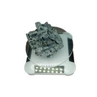 Ferro Alloy Plant Supply Ferro Silicon Deoxidizer 75 72 65 45 -3