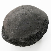 Ferro Silicon Briquette Alternative To Ferrosilicon Good Quality Best Price -4