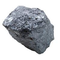 High Carbon Silicon10-50mm H-C Silicon 68% -5