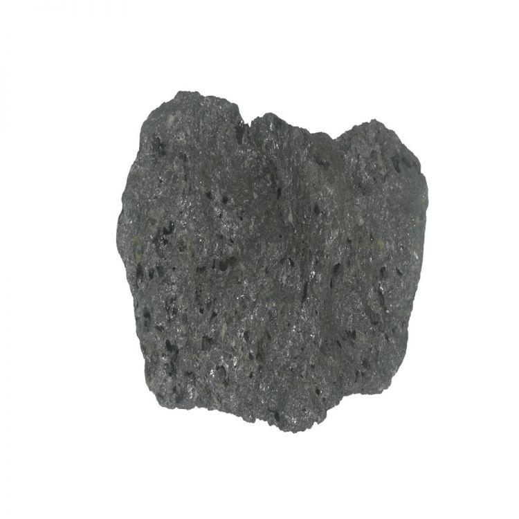 High Carbon Ferro Silicon -6