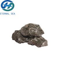 Anyang Eternal Sea High Quality Ferro Silicon Slag -5